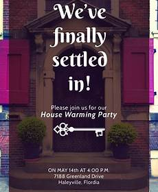 Free Housewarming Party Invitation Template 20 Housewarming Invitation Templates Psd Ai Free