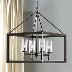 4 Light Candle Chandelier By August Grove August Grove 4 Light 26 5 Quot Candle Chandelier Amp Reviews