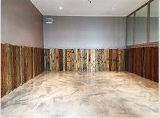 Resin Floors   Epoxy Poured Resin Flooring Norfolk & Suffolk   Fortis Coatings