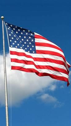 Free Flag Background American Flag Hd Iphone Wallpapers Pixelstalk Net
