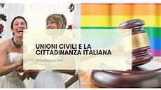 cittadinanza italiana ministero dell interno ministero dell interno cittadinanza italiana