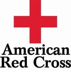 Reed Cross Red Cross Helps Launch Training Program For Response To
