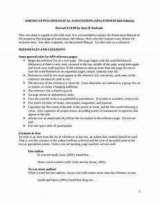 Apa Format Example Title Page 2020 Apa Title Page Fillable Printable Pdf Amp Forms