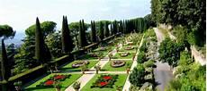 roma giardini vaticani tour dei giardini vaticani italy travels tours