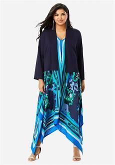 sleeve kimono cardigan cropped kimono sleeve cardigan plus size cardigans