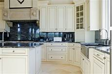 black kitchen backsplash ideas 7 bold backsplash ideas for your boring white kitchen