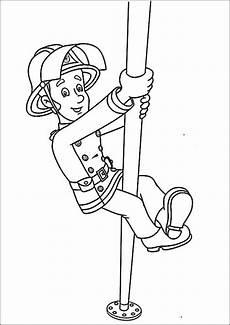 Malvorlagen Kinder Feuerwehrmann Sam Feuerwehrmann Sam Ausmalbilder 2 Ausmalbilder Malvorlagen