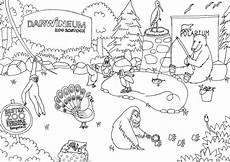 24 kostenlos ausmalbilder tiere zoo png die