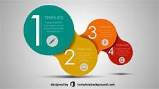 Animated Powerpoint Templates Free Download Powerpoint Presentation Animation Effects Free Download