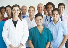 Jobs In Medical Assistant Field Work In Allied Healthcare Careers Without A Degree