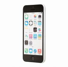 Image result for iPhone 5C Unlocked