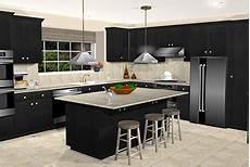 Design A Kitchen Free Kitchen Design Software 2018 Top Downloads Reviews