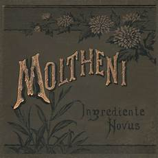 moltheni suprema ingrediente novus by moltheni on spotify