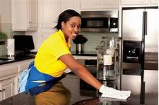 Find House Cleaner How To Find Domestic Cleaning Jobs In London Cleanlinks