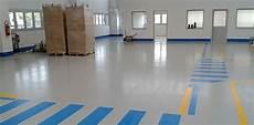 piastrelle industriali la resistenza serve ai pavimenti industriali