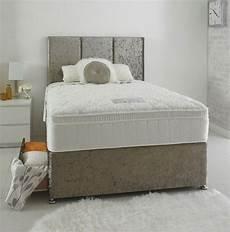 celebrate 1800 deluxe divan bed divan beds