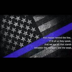 iphone x wallpaper thin blue line thin blue line background 3 187 background check all