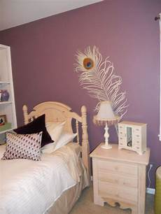 Light Mauve Wall Paint 1000 Images About Soft Mauve On Pinterest Mauve