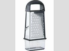 50 Best Cheese Graters ? images   Grater, Cheese grater