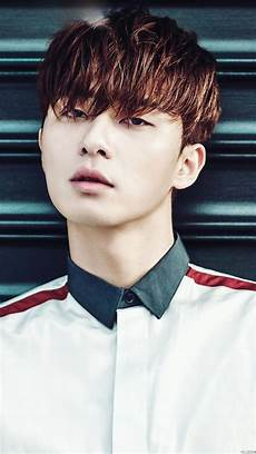 park seo joon wallpapers wallpaper cave