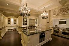 top 65 luxury kitchen design ideas exclusive gallery