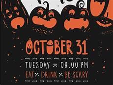 Halloween Invites Halloween Invitation Ideas For A Spooky Celebration