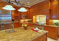 granite corian countertop guide granite countertops marble silestone