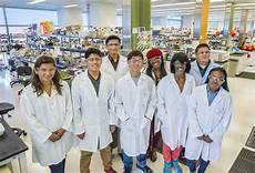 Summer Job For High School Students The Iclem Program An Atypical Summer Job For Bay Area