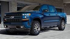2019 Silverado Update by The 2019 Chevy Silverado S New Diesel Has More Power Than Ford