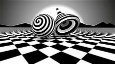 4k black and white wallpaper for laptop black white optical illusion hd 3d 4k wallpapers images