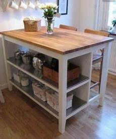 free standing kitchen islands for sale ikea free standing kitchen island breakfast bar for sale