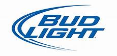 bud light logo bud light symbol meaning history and
