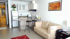 Affordable Interior Design In Cebu City Studio Condo For Rent In Cebu It Park Cebu Grand Realty