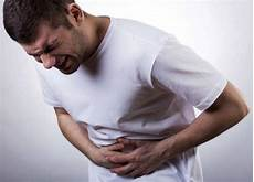 dolore interno fianco sinistro dolore al fianco sinistro cause cure e rimedi naturali