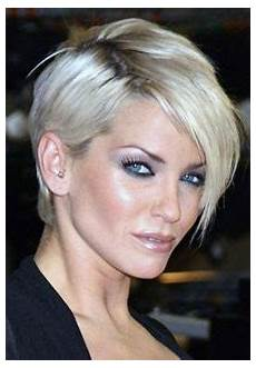 asymmetrische kurzhaarfrisuren 2014 best salon for haircut bob pixie shag in