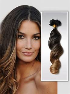 Light Body Hair 16 Inch Body Wave Clip In Indian Remy Hair Extensions