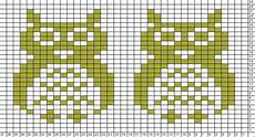 Knitting Color Chart 740 Best Images About Filet Crochet 6 On Pinterest