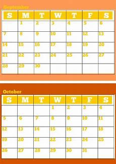 Calendars Printable Free Printable Monthly 2014 Calendar 2014 Kalender
