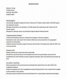 Printable Cover Letter Template 55 Cover Letter Templates Pdf Ms Word Apple Pages