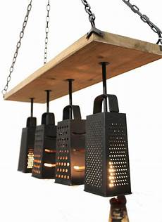 Cheese Grater Kitchen Lights Kitchen Light Fixtures Cheese Grater And Grater On Pinterest