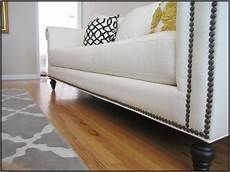 Nailhead Trim Sofa 3d Image by Tj Maxx House To Home