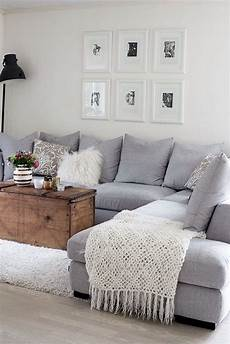 decorating ideas for apartment living rooms snuggle up apartment design tips for a cozy living room