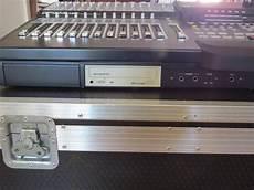 Akai Dps24 Mkii Image 1481820 Audiofanzine