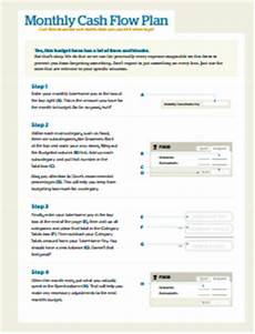 Dave Ramsey Budget Template Dave Ramsey Budget Forms Template Free Download Create
