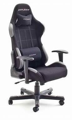 sedie da computer migliori sedie da ufficio classifica e consigli acquisti