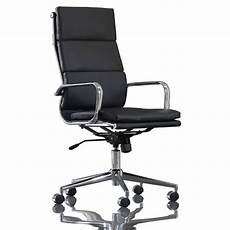 Cool Office Furniture Top 5 Chairs To Make Your Office Cool Again