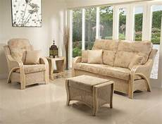 Desser Replacement Conservatory Furniture Cushions Split Back Seat by Opera Conservatory Suite By Desser