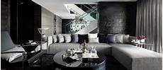 home decor grey gorgeous grey for home decor inspiration from 50 shades of