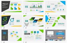 Powerpoint Update Template 15 Fun And Colorful Free Powerpoint Templates Present Better