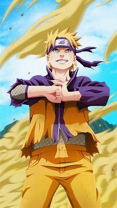 shippuden iphone wallpaper tap to see more anime iphone hd wallpapers